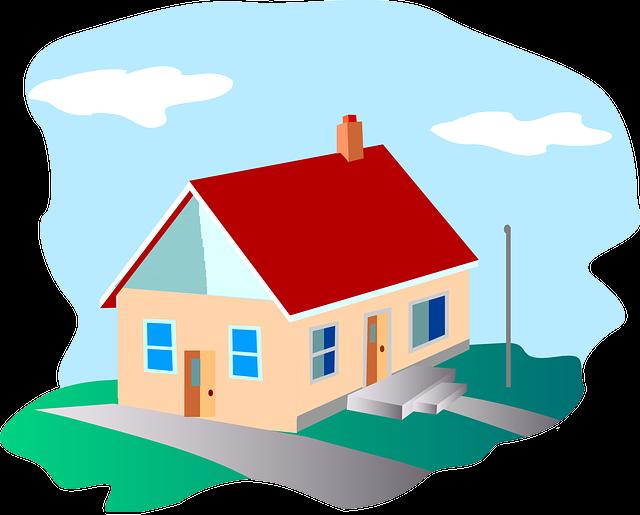 logement non conventionné